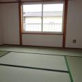 和室・写真はE号室のものとなります。