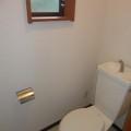 手洗い・写真は101号室