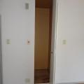 収納(LDK)・写真は102号室のものとなります。