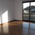 洋室5.9帖・写真は102号室