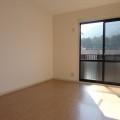 5.9帖洋室(南側)・写真は201号室