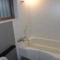 浴室・写真は303号室のものとなります。