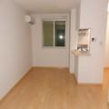 9.7帖DK・写真は202号室