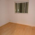 5.5帖洋室・写真は202号室