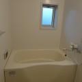 浴室(追焚機能付・浴室乾燥付)・写真は202号室