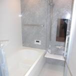 浴室(浴室乾燥付)